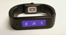 LARGE Microsoft Band 1 ONLY (1st Gen) WITHOUT CHARGER [4M5-00003] - Refurbished
