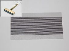 Mercedes Benz A-Class  Ribbon cable for pixel repair of cluster
