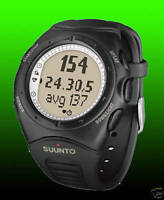 suunto t6 c watch display protectors x 6 protect your watch from scratches