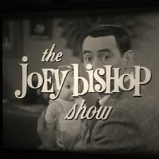 The Joey Bishop show Baby's First Christmas Network With Cast Comm