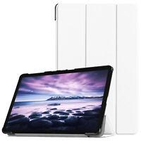 Cubierta para Samsung Galaxy Tab a de 10.5 Sm T590 T595 Funda Protectora