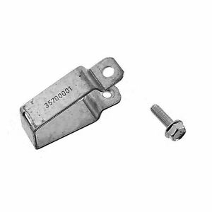 Troax Kit Musca Klammer Clamp Kit 357000299  Security Fencing Guard x 10