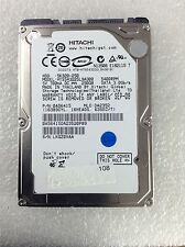 Hard Disk Drive HDD spares parts FAULTY HITACHI HGST 250GB 5K320-250 HTS543225L9