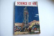 SCIENCE ET VIE  /    N° 401 /  FEVRIER 1951
