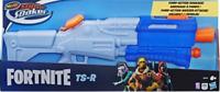 Nerf Supersoaker Fortnite TS-R