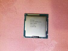 Intel SR0PK 8MB Quad-Core i7-3770, i7 3770 3.40GHz Processor LGA 1155/Socket H2