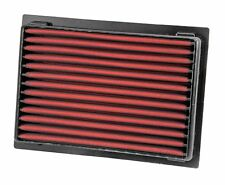 AEM 28-20187 Performance High-Flow Air Filter 2001-12 Ford Escape, Mazda Tribute