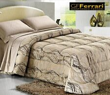 GF FERRARI Winter Duvet ANGELA duvet d' goose MAGIC DOWN 90/10 Double
