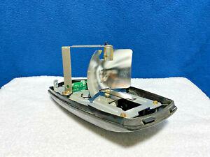 Federal Signal Vector / Vision Lightbar - Smart Rotator Pod - Right Side -