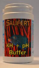 Salifert KH + pH Buffer 250ml
