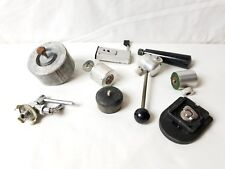9 Tripod Heads and Attachments Photography