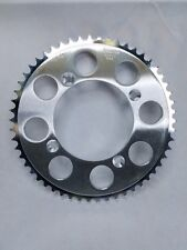 New Sprocket Specialists 434-54 Tooth Rear CR80 CR85R CRF150R *Free US Shipping*