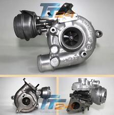 Turbolader # VOLKSWAGEN - AUDI - SEAT # 1.9 TDI 66kW - 88kW ASV 028145702NX