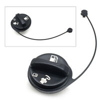 New Genuine AD Fuel Tank Gas Cap Filler GT231 For G 15763227 with Strap US