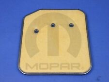 MOPAR 03515996 Auto Trans Filter 100% NEW GENUINE OEM PART