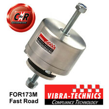 Ford Sierra Cosworth 2WD Vibra Technics Fast Road Engine Mount FOR173M