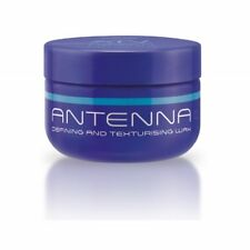 Natural Look ATV Antenna Defining & Texturising Wax 100g