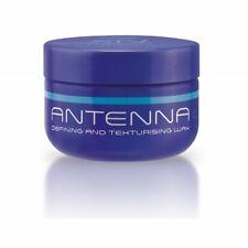 Natural LOOK ATV Antenna Defining & Texturising Wax 100g