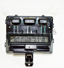 FORD OEM 98-03 Explorer Overhead Roof Console-Compass XL2Z19A548AA