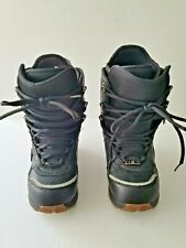 New listing Snow Boarding Boots by Forum