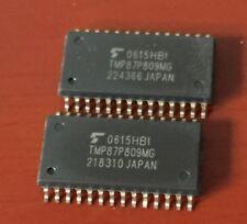5pcs 6E0003L06-F 6ED003L06F 6ED003L06-F  SOP-28  new