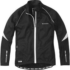 beb9e29e3 Softshell Cycling Jackets for Women