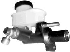 Clutch Master Cylinder-4-Wheel ABS Bendix 12984 fits 1989 Ford Probe
