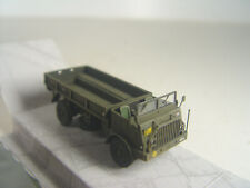 DAF YA 314 Cargo Militär LKW  -  Artitec HO 1:87 Fertigmodell  - 387167  -  #E