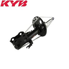 KYB Front Driver Left Suspension Strut and Coil Spring For Toyota Prius Plug-In