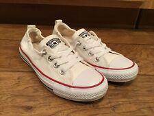 Women's CONVERSE Sneakers Size 8