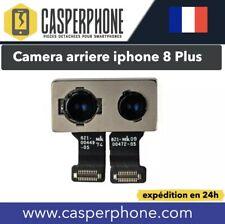 Camera Arrière Pour iPhone 8 plus / iPhone 8 Plus back camera (d'origine Apple)