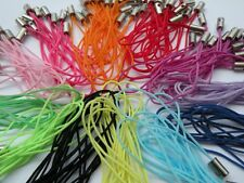 12 Cell Phone Strap Cords Lanyard Buy2,Get1 Free 12 Colors