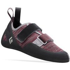 Zapatos y calzado