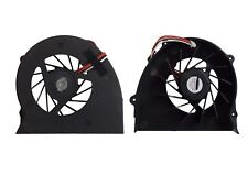 NEW CPU Cooling Fan for SONY VAIO PCG-81214L