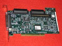 Adaptec-Controller-Card ASC-29160X PCI-SCSI-Adapter Ultra160 PCI3.0 NUR:
