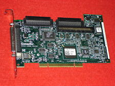 Adaptec-Controller-card asc-29160x PCI-SCSI Adapter ultra 160 pci3.0 sólo: