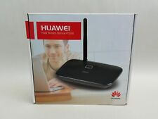 New Huawei FT2260 Fixed Wireless Terminal