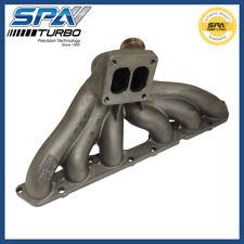SPA Turbo T4 cast Manifold for Toyota 2JZ-GE 2JZGE Supra Soarer lexus LS300 GS
