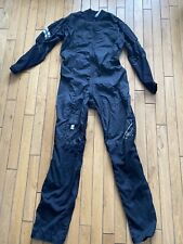 Symbiosis Skydiving Suit Freefly Jumpsuit USPA BPA Formation Skydive
