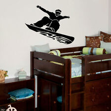 Boys & Girls Solid Wall Stickers