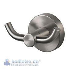 Bosch 166630 lave-vaisselle trébuchent dispositif printemps