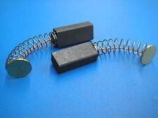 Carbon Brushes Kango 9170026520 30-44-001-H (2 brushes)