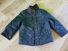 fd8177aa8681 Jasper Conran Boys  Winter Coats