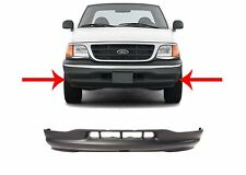 Bumpers Parts For 1999 Ford F150 Sale Ebay. Replacement Front Bumper Valance For 19992003 Ford F150 New Free Shipping Usa. Ford. 1999 Ford F 150 Front End Diagram At Scoala.co