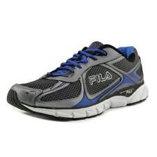 FILA-Herren-Sneaker