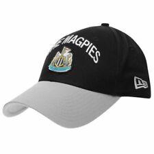 New Era Newcastle Cap Baseball Hat Cap Baseball Cap 0680 ADULT ONE  SIZE