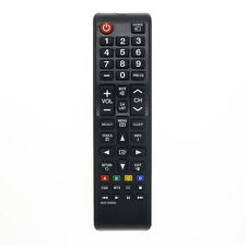 Replacement Remote Control for SAMSUNG TV UN40EH5000FXZA UN40EH5050 UN40EH5050F