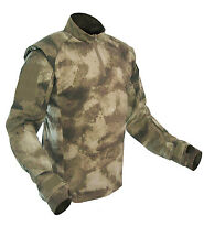 A-TACS AU Camo TAC.U Combat Uniform Shirt by PROPPER F5417 - FREE SHIPPING