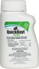 Bayer Quickbayt Fly Bait 350 gm