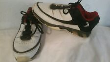 Shaq basketball shoes size 5.5